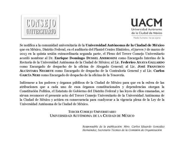 uacm_cu_dussel