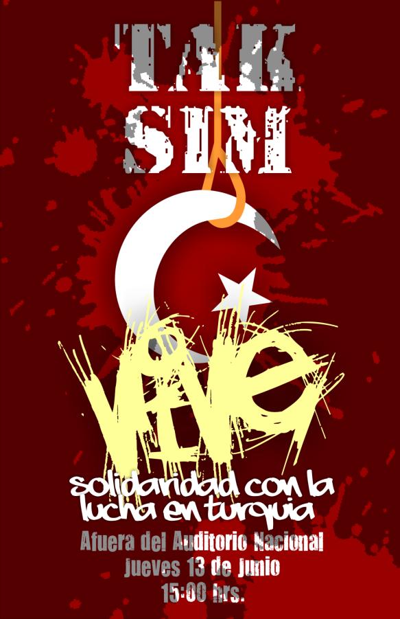 cartel turkíapng