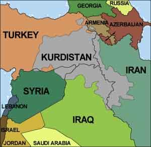 map_kurdistan