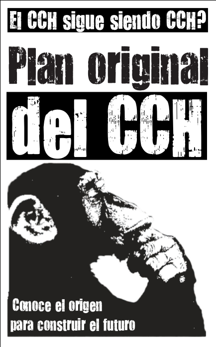 planoriginalcch