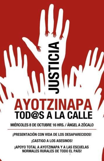 marcha_ayozi
