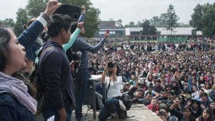UNAM_Ayotzinapa4_1_principal
