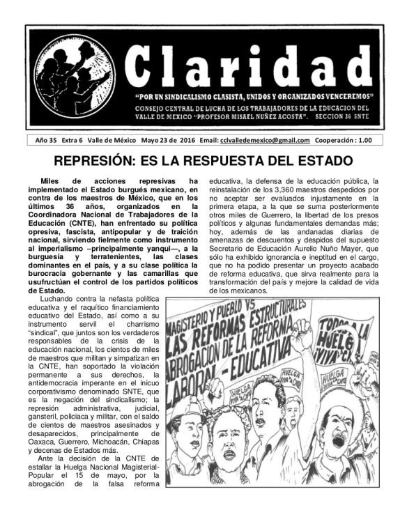 claridad35extra